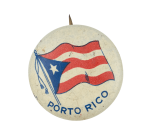 Porto Rico Art Button Museum