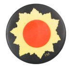 Sun Art Button Museum