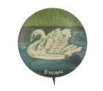 Swan Art Button Museum