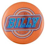 Billy Beer Beer Button Museum