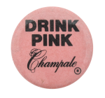 Champale Beer Button Museum