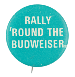 Rally Round Beer Button Museum