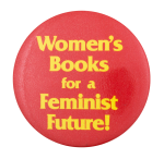 Women's Books for a Feminist Future