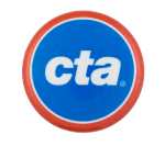Chicago Transit Authority Chicago Button Museum