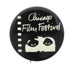 Chicago Film Festival Chicago Button Museum