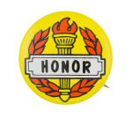 Honor Club Button Museum