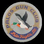 Palos Gun Club  Club Button Museum