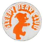 Sleepy Bear Club