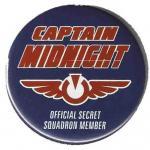 Secret Squadron