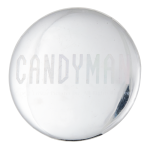 Candyman Entertainment Button Museum