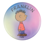 Franklin Entertainment Button Museum