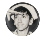 Gilligan Entertainment Button Museum