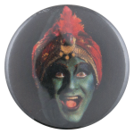 Jambi Entertainment Button Museum