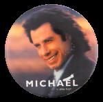 Michael Entertainment Busy Beaver Button Museum