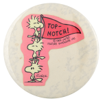 Woodstock Top Notch Entertainment busy beaver button museum
