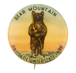 Bear Mountain Event Button Museum