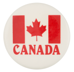Canada Event Button Museum