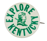 Explore Kentucky Event Button Museum