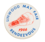 Linwood May Fair Event Button Museum