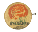 Reinberg Event Button Museum