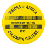 Visions of Africa Event Button Museum