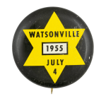 Watsonville Event Button Museum