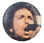 Bob Dylan Music Button Museum