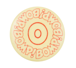 Bomp! O Music Button Museum