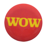 Bow Wow Wow 2 Music Button Museum