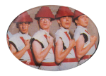 Devo Music Button Museum