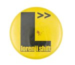 Lorenji Shift Music Button Museum