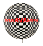 Marvalon Music Button Museum