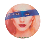 Missing Persons Spring Session Music Button Museum