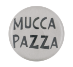 Mucca Pazza Music Button Museum
