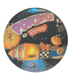 Porno For Pyros Music Button Museum
