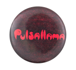 Pulsallama Music Button Museum