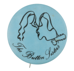 The Britton Sisters Music Button Museum