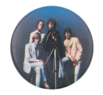 The Doors The Soft Parade Music Button Museum