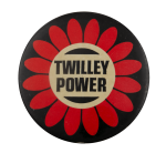 Twilley Power Music Busy Beaver Button Museum