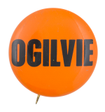 Ogilvie Political Button Museum