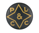 PLCC Political Button Museum