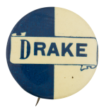 Drake School Button Museum