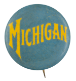 Michigan School Button Museum