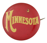 Minnesota School Button Museum