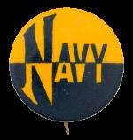 Navy Schools Button Museum
