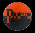 Princeton Schools Button Museum