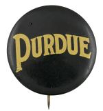 Purdue School Button Museum