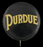 Purdue School Button Museum