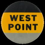 West Point Schools Button Museum
