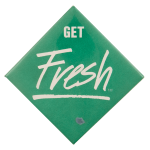 Get Fresh Social Lubricator Busy Button Beaver Museum